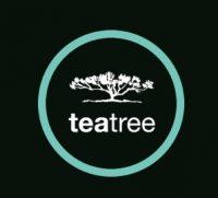 teatree